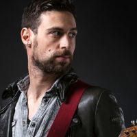 Dan Patlansky tour dates and tickets