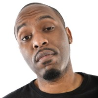 Dane Baptiste Tickets