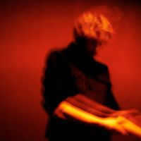 Daniel Avery tickets
