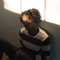 Daniel Caesar tour dates and tickets