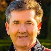 Daniel ODonnell Tickets