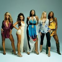 Danity Kane tour dates and tickets