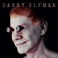 Danny Elfman Tickets