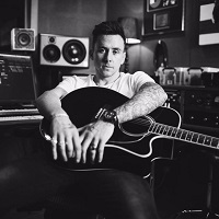 Danny Jones tour dates and tickets