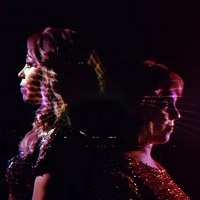 Daphne And Celeste Tickets