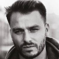 Dapper Laughs Tickets