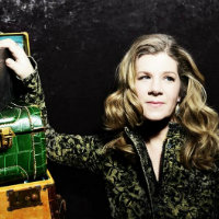 Dar Williams tour dates and tickets