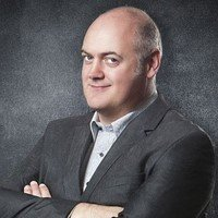 Dara O Briain tour dates and tickets