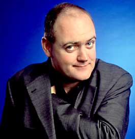 Dara Obriain tour dates and tickets