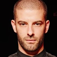Darcy Oake tour dates and tickets