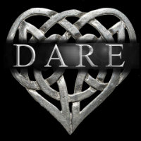 Dare Tickets