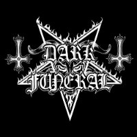 Dark Funeral tour dates and tickets