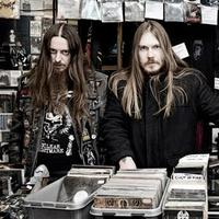 Darkthrone tour dates and tickets