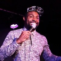 Darren Harriott tour dates and tickets