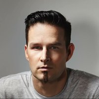 Darude tour dates and tickets