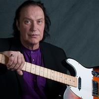 Dave Davies tour dates and tickets