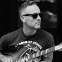 Dave Hause tour dates and tickets