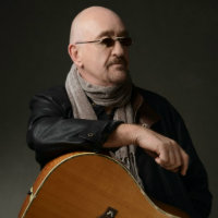 Dave Mason tour dates and tickets