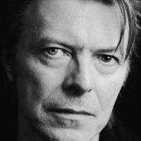 David Bowie tour dates and tickets