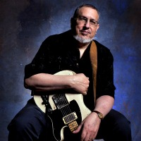 David Bromberg tour dates and tickets