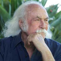 David Crosby tour dates and tickets