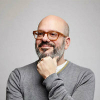 David Cross Tickets