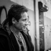 David Duchovny tour dates and tickets