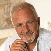 David Essex tickets