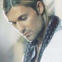 David Garrett Tickets