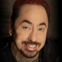 David Gest tour dates and tickets