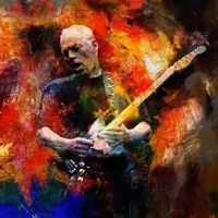 David Gilmour Tour 2020.David Gilmour Tour 2020 Find Dates And Tickets Stereoboard