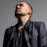 David Gray tour dates and tickets