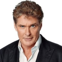 David Hasselhoff tour dates and tickets