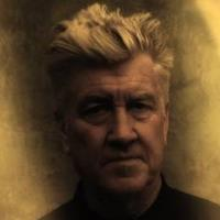 David Lynch tour dates and tickets