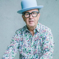 David Rodigan and the Outlook Orchestra tour dates and tickets