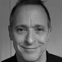 David Sedaris tour dates and tickets