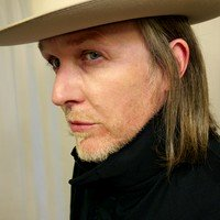 David Sylvian tour dates and tickets