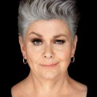 Dawn French tour dates and tickets