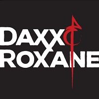 Daxx and Roxane tour dates and tickets