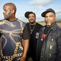 De La Soul tour dates and tickets