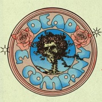 Dead and Company tour dates and tickets