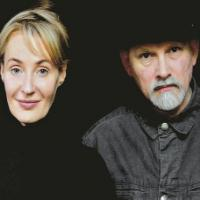 Dead Can Dance tour dates and tickets