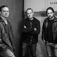 Dead Cross Tickets