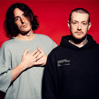 Deaf Havana Announce March UK and Ireland Tour