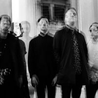 Deafheaven tour dates and tickets