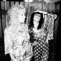 Deap Vally tour dates and tickets