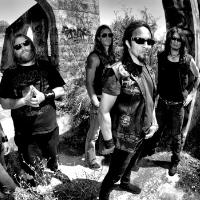 Death Angel tour dates and tickets
