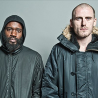 Death Grips tour dates and tickets