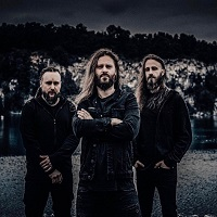Decapitated tour dates and tickets