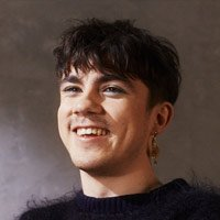Declan Mckenna Tickets